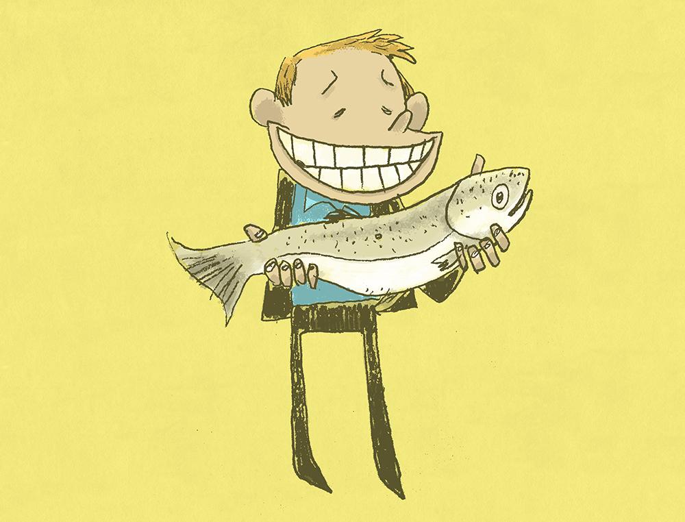CC_fiskeportrett2