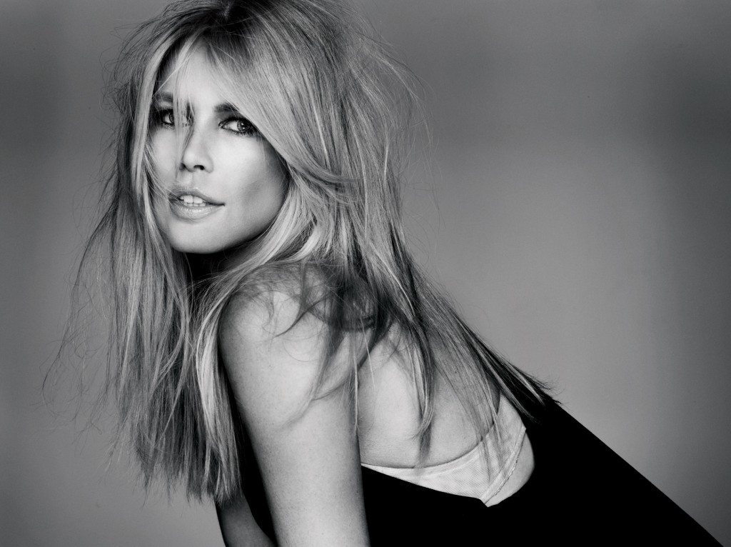 Claudia-Schiffer-photo